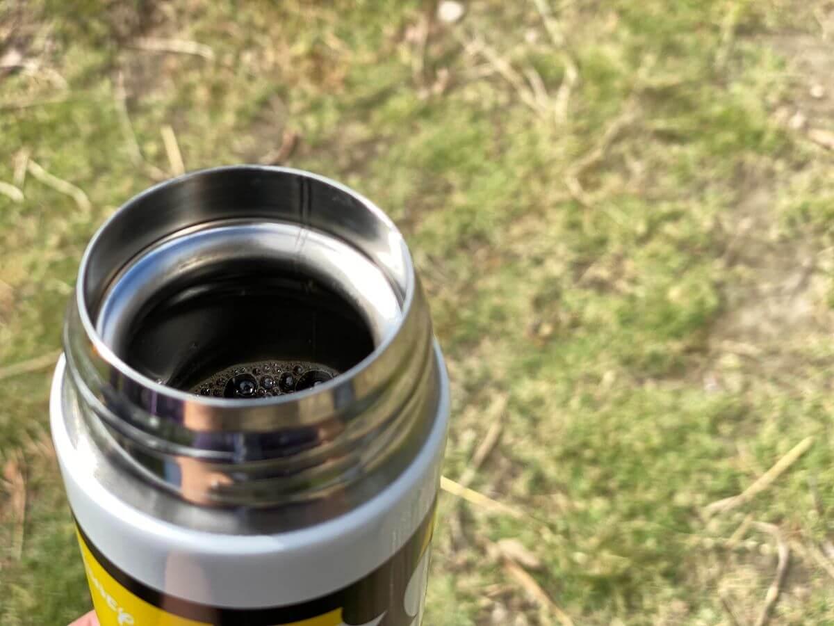 甲山コーヒー